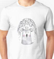 Koala Prinzessin T-Shirt