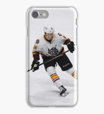 Conner Bleackley iPhone Case/Skin