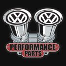 VW Performance by axesent