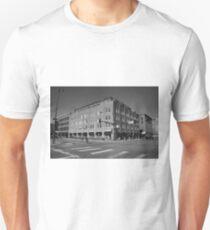 Denver - LoDo District T-Shirt