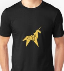 Blade Runner - Unicorn T-Shirt
