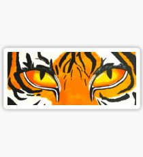 Clemson Tiger  Sticker