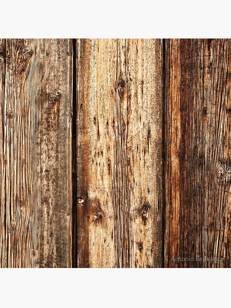 Wood texture by antoniogravante