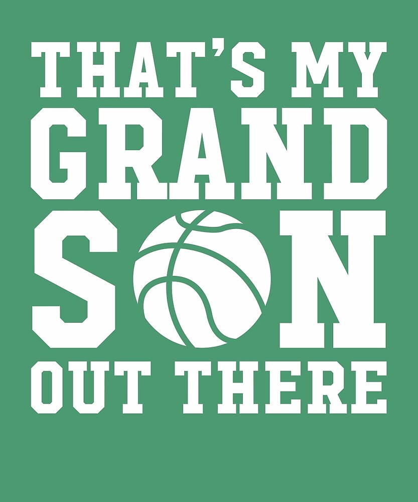 My Grandson in basket ball by AlwaysAwesome