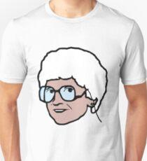 The Golden Girls Unisex T-Shirt