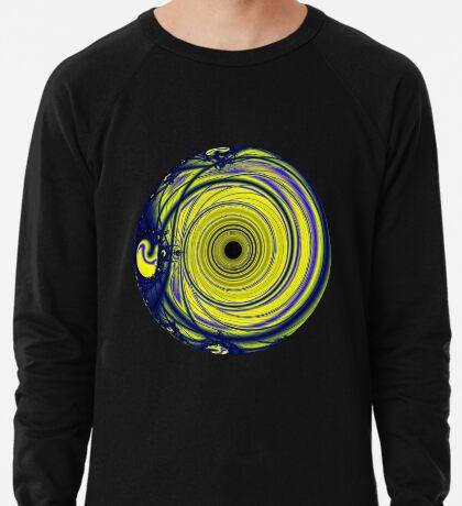 Sinuous I Lightweight Sweatshirt