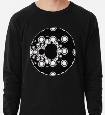 Cartoon V Lightweight Sweatshirt