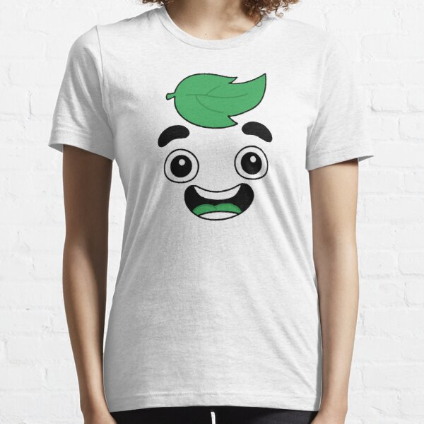 Guava Juice  Essential T-Shirt