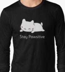 Funny Pun: T-Shirts | Redbubble