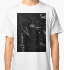 Leaves PixelArt Classic T-Shirt