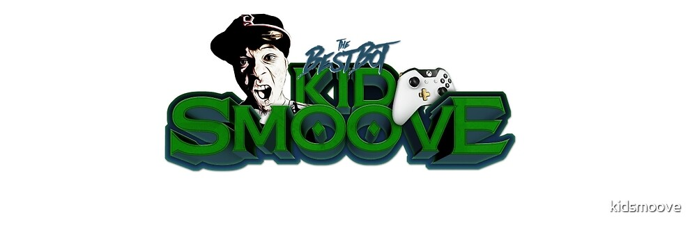 KidSmoove The Best Bot by kidsmoove
