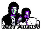 Best Friends - Never Too Old by BrainDeadRadio