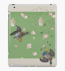 Kitsch iPad Case/Skin