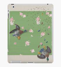 Kitsch iPad Case/Skin