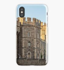Windsor Castle, England iPhone Case