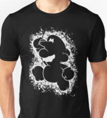 Jumpman the Carpenter v1 Unisex T-Shirt