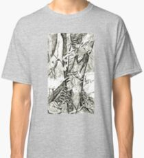 Forest #1 Classic T-Shirt