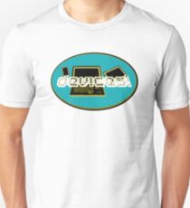 devices! T-Shirt