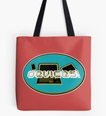 devices! Tote Bag