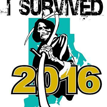 I Survived 2016-Rhody by jmac64