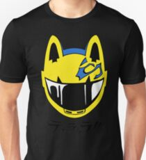 Celty T-Shirt