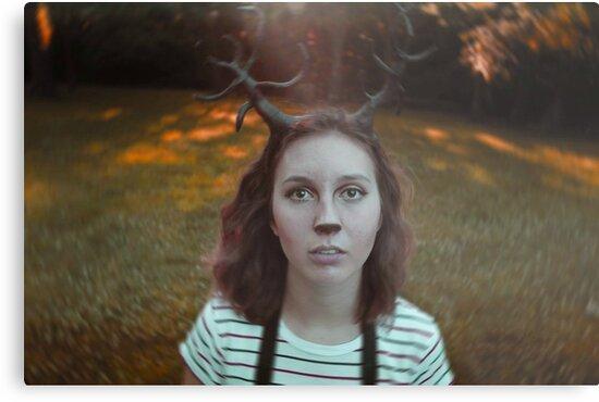 Life is Strange (inspired) by micahjane