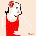 Tara by Bethany Joy Monsted