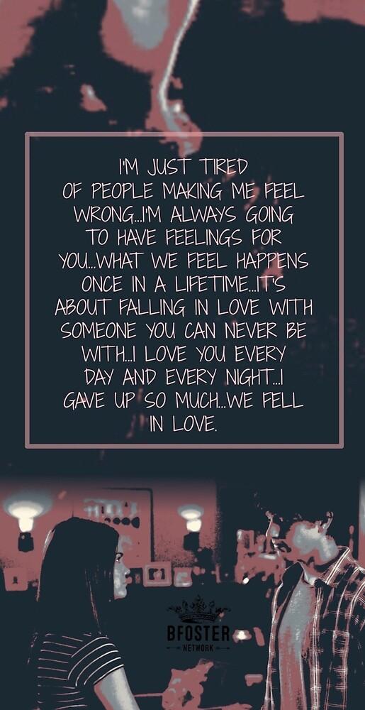 Quotes by RainIapetus