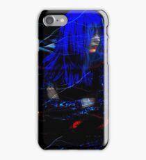 Freeway iPhone Case/Skin