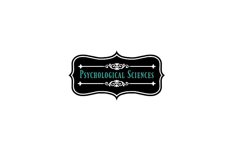 Teal Psychological Sciences by Maddy Sylvester