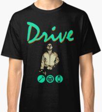 Drive Ryan Drive! Classic T-Shirt