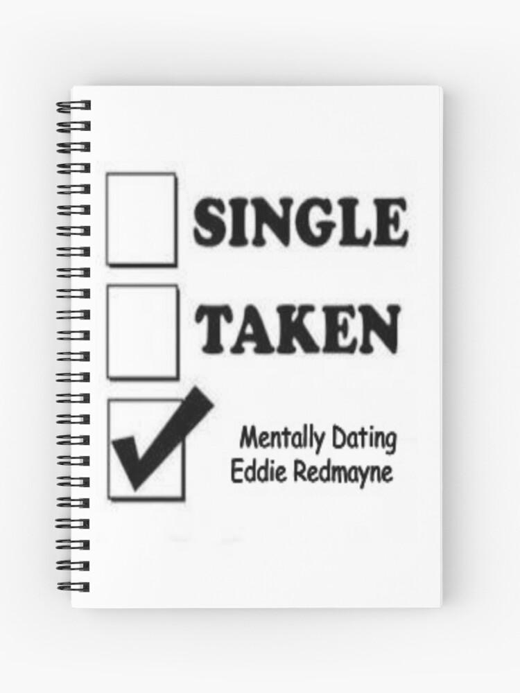 flytte fra dating til vennskap