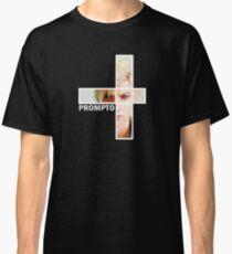 Prompto Classic T-Shirt