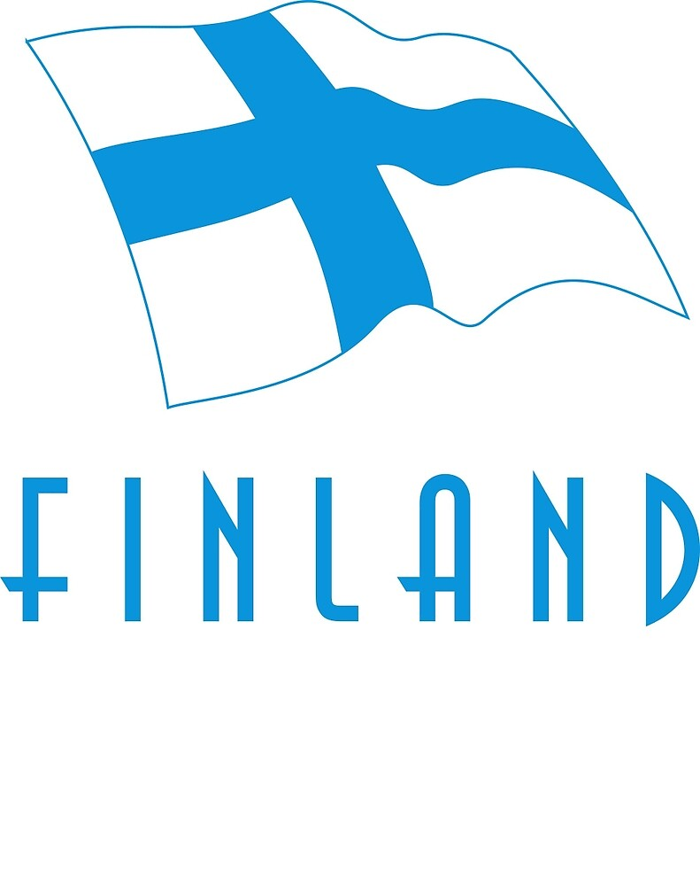 Finland by haff32