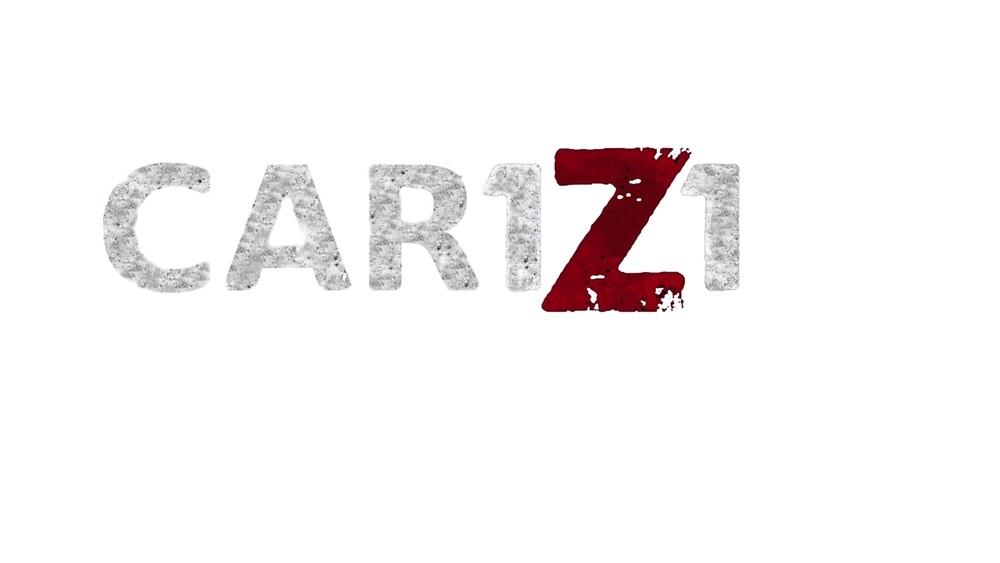 H1z1 (Car1z1) by Gh0sti