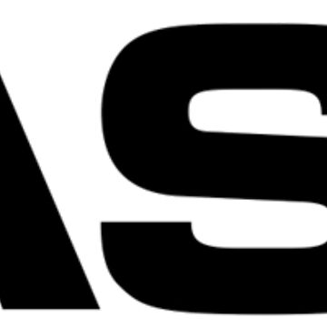 Casio Logo by thrxxd