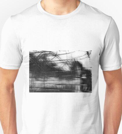 Residuum T-Shirt