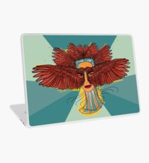 Wish I Could Laptop Skin