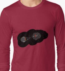 AZATHOTH T-Shirt