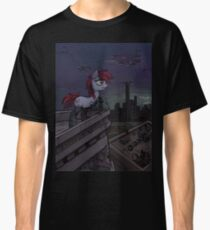 The Star Maiden Classic T-Shirt