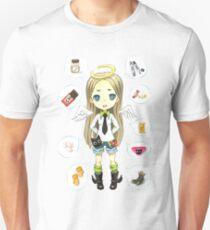 Wish List T-Shirt