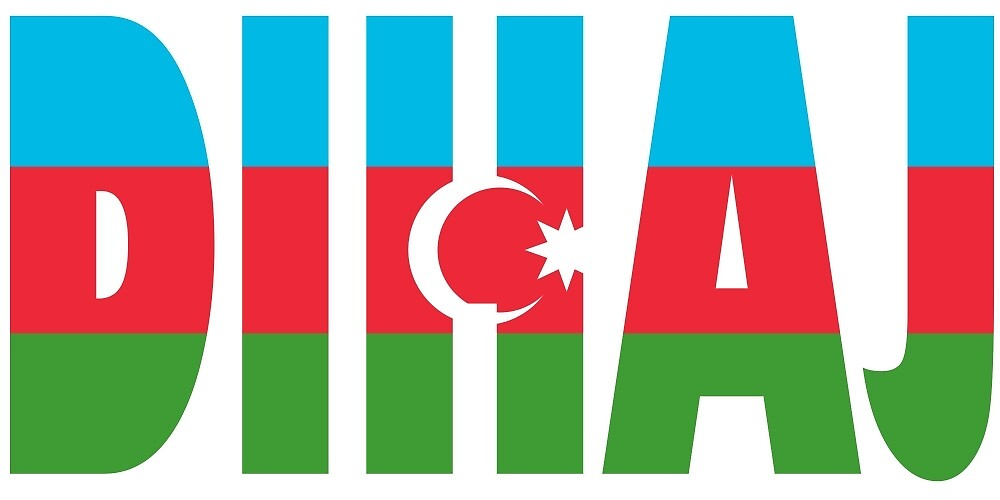Dihaj - Azerbaijan - Eurovision 2017 by jeremydwilliams