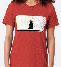 Der Heilige Berg Vintage T-Shirt