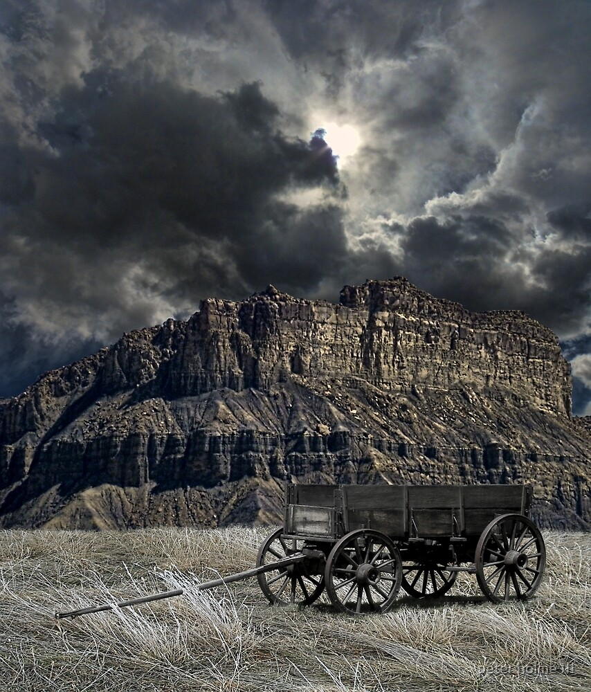 4359 by peter holme III