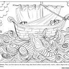 Sirens - Greek #Mermaids by aveela