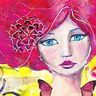 Tanze dein Leben von Stefanie Marquetant