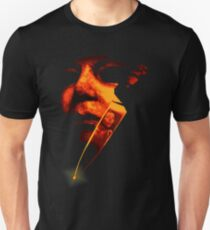 The Curse of Michael Myers Unisex T-Shirt