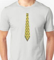 Ducky Tie - How I met your mother Unisex T-Shirt