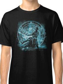 philosophal storm - edward Classic T-Shirt
