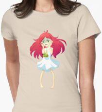 Oh Hi T-Shirt